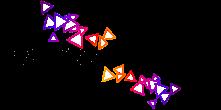 PsikoBizirik logo